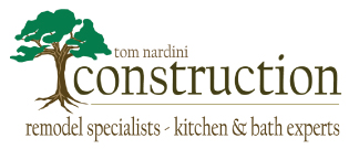 Tom Nardini Construction San Diego North County Coastal Remodel Specialist